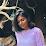 swathi parvatha's profile photo