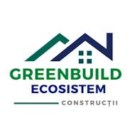 Greenbuild Ecosistem