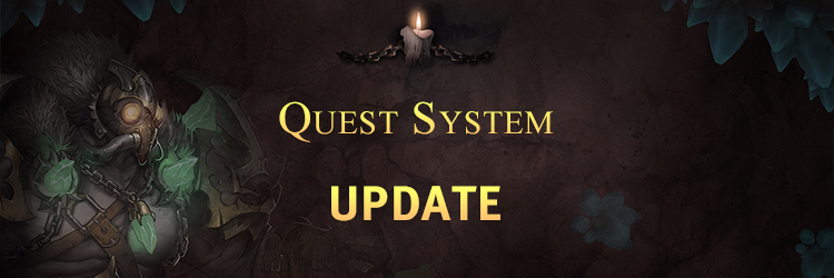 Quest%2BSystem.png