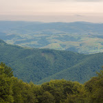20180629_Carpathians_032.jpg