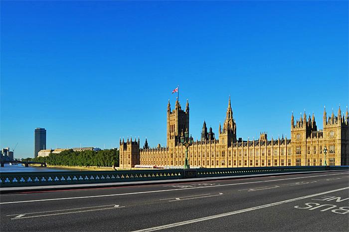 Londra08.JPG