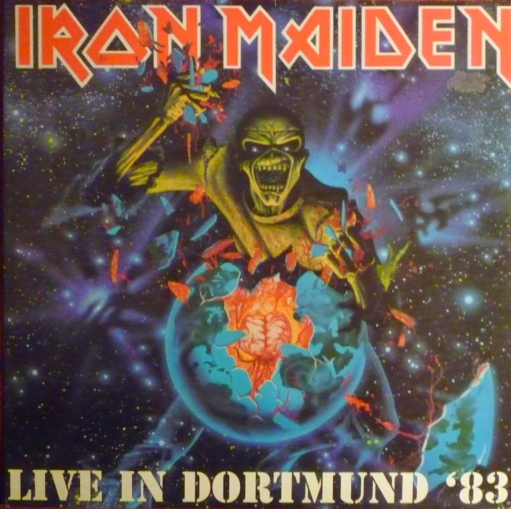 IronMaiden_1983-12-17_Dortmund_1front_1351718485