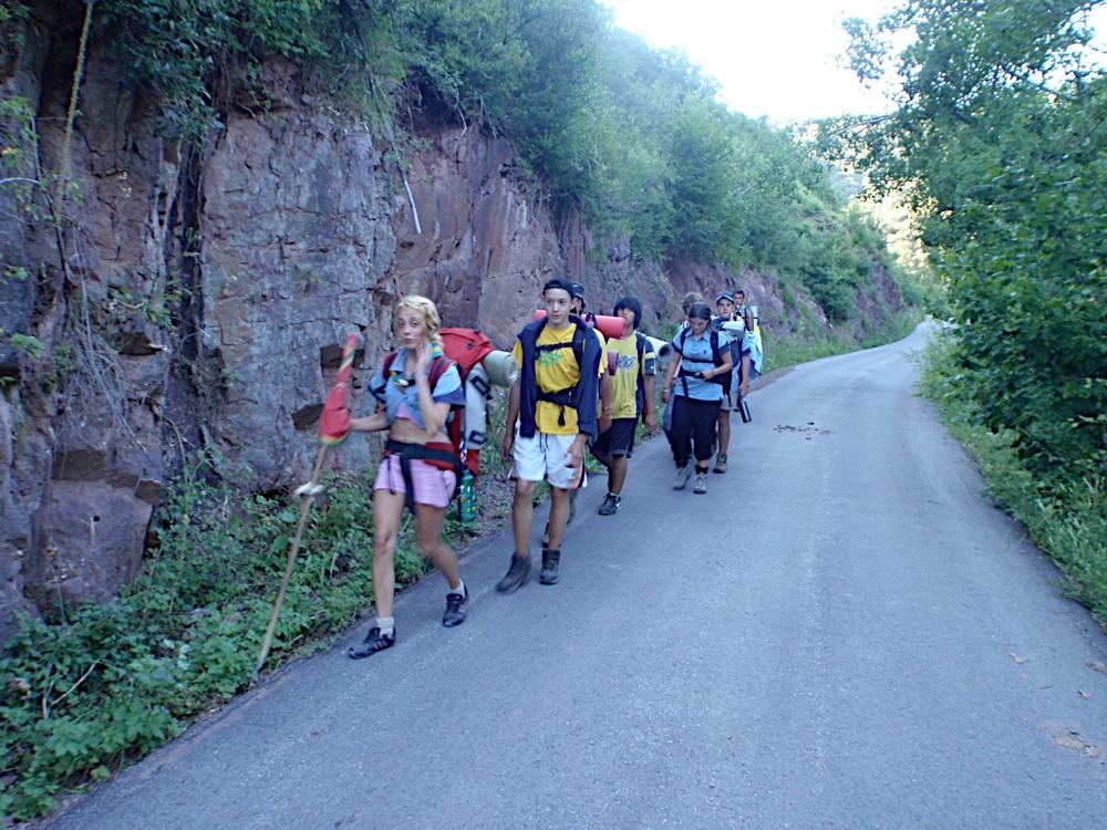 Campaments dEstiu 2010 a la Mola dAmunt - campamentsestiu209.jpg