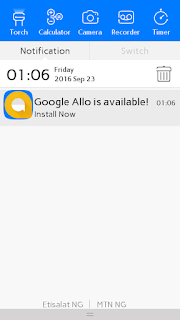 Google Allo Is Now Available In More Countries