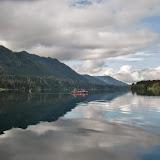 May 2014 Wynoochee Lake Camp/Canoe - CIMG5229.JPG