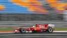 F1-Fansite.com HD Wallpaper 2010 Turkey F1 GP_07.jpg