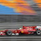 F1-Fansite.com HD Wallpaper 2010 Turkey F1 GP_07.jpg