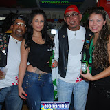 HappyHourHeineken31Aug2012CaribbeanStore
