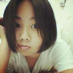 Christina Choy