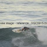 _DSC5915.thumb.jpg