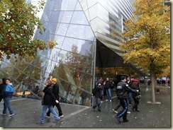 20151028_9-11 museum (Small)