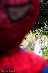 Foto 0163. Marcadores: 13/06/2009, Casamento Flavia e Daniel, Teresopolis