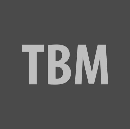TBM developer