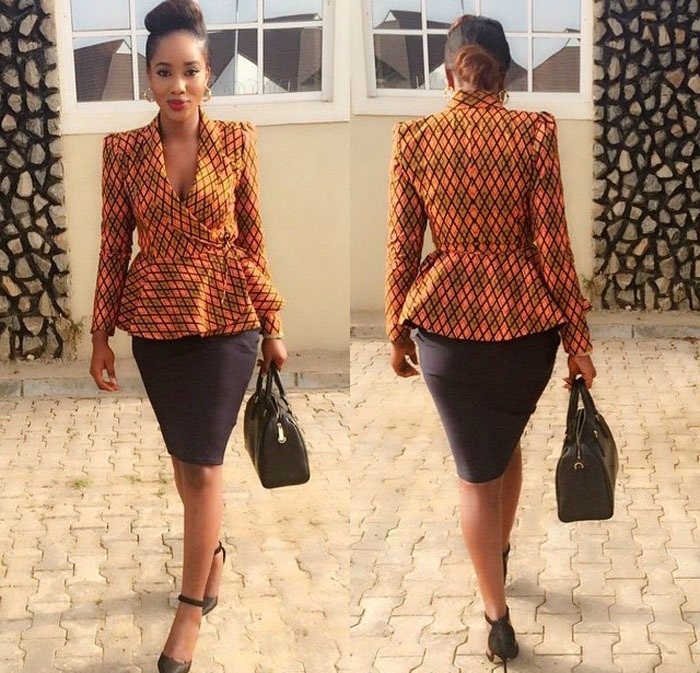 [Pictures+of+Ankara+kimono+gowns+Fashion+collection+-+2017+%2C+2018+%289%29%5B3%5D]