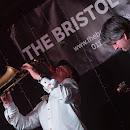 James Morton at Bristol Fringe137.jpg