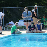 SeaPerch Competition Day 2015 - 20150530%2B09-08-20%2BC70D-IMG_4774.JPG