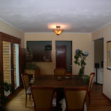 Home Remodel - Shaffer_004.jpg