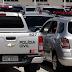 Operação da Polícia Civil cumpre 25 mandados de prisão, busca e apreensão, além de sequestro de bens de grupos criminosos ligados ao tráfico de drogas na Paraíba