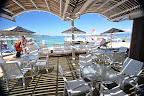 Фото 11 Blue Dreams Resort & SPA