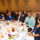 2015 Associations Luncheon - 2015%2BLAAIA%2BConvention-9554.jpg