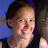 Andrea Olrich avatar image