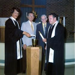 1977-05 Mortgage Burning