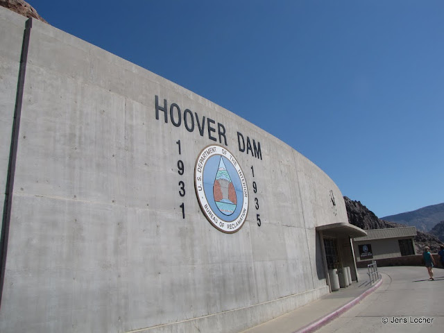 2010 - SX10_0918_Hoover_Dam.JPG