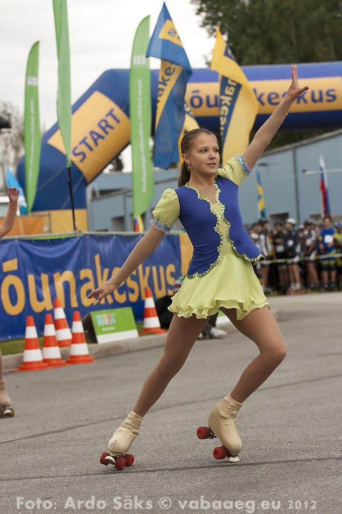 12.08.11 SEB 6. Tartu Rulluisumaraton - TILLU ja MINI + SPRINT - AS20120811RUM_049V.jpg