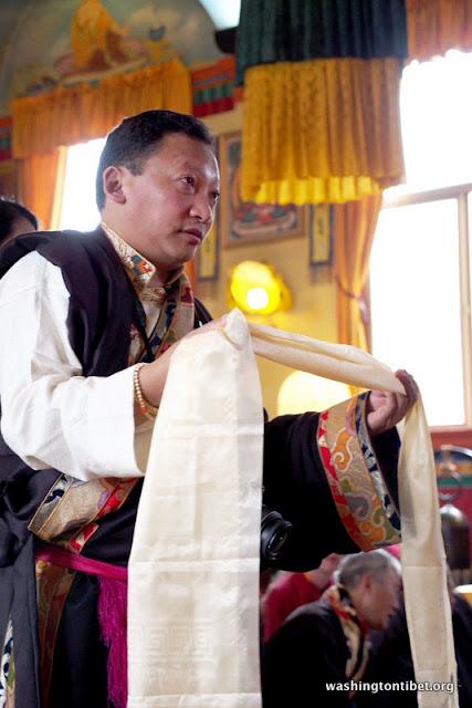 Losar Tibetan New Year - Water Snake Year 2140 - 32-ccP2110067%2BA96.jpg