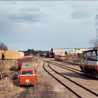 Kommun_1973_041
