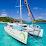 Kiteboarding Cruise's profile photo