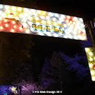 lights 2006 CIMG0021.JPG