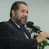 Presidente nacional do PDT não descarta filiação de RC e garante espaço a Luciano Cartaxo