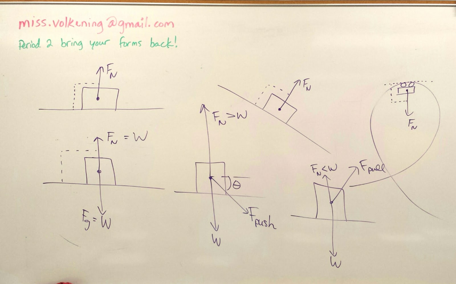 Volkenings Physics Classes 2015 Doc Phet Dc Circuit Lab Parallel Bulbs Thursday September 17