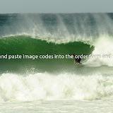 20130604-_PVJ5524.jpg