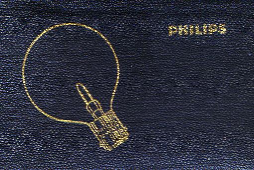 Eclairage electrique Coffret_philips
