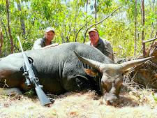 banteng-hunting-1.jpg