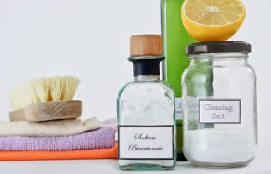 7 Kitchen Essentials That Deserve To Be On Your Shelves