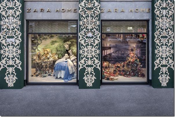 ZARA HOME_La Grande Illusione_5
