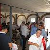 Asamblea_020912_13.jpg