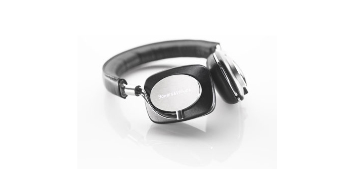 Thumbnail image for Bowers and Wilkins P3 Mobile Hi-Fi Headphones