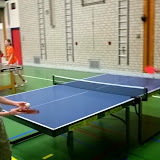 2014 Gymles Johannesschool - WP_20140107_025.jpg