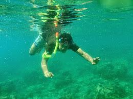 ngebolang-pulau-harapan-14-15-sep-2013-olym-08