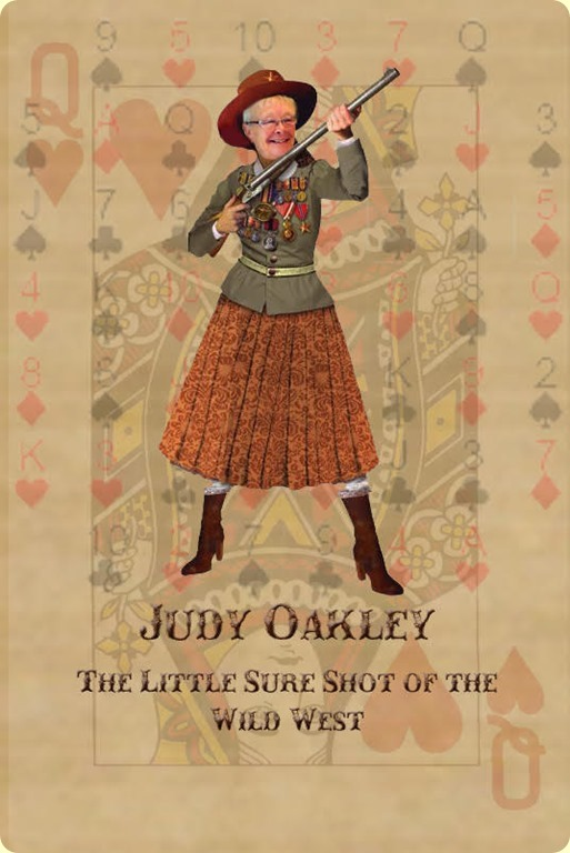 oakley2