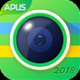 APUS Camera for Indonesia