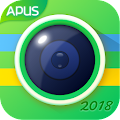 APUS Camera for Indonesia APK
