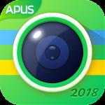 APUS Camera for Indonesia Icon