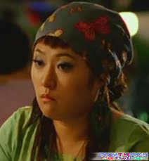 Kim Hyeon Sook