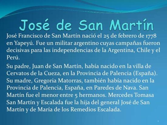 [General+San-Martin-++%2814%29%5B4%5D]