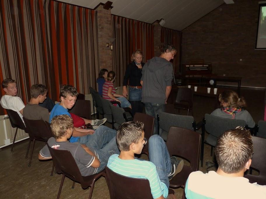 Opening Winterwerk 2009 - P1050463.JPG